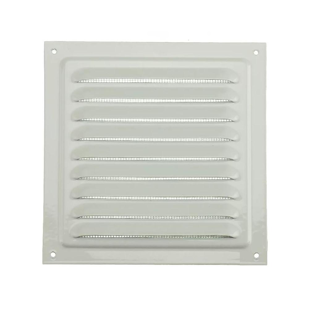 решетки для вентиляции входных дверей