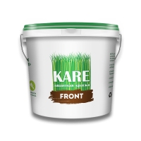 KARE Front 5л