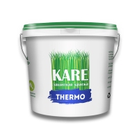 KARE Thermo 10л