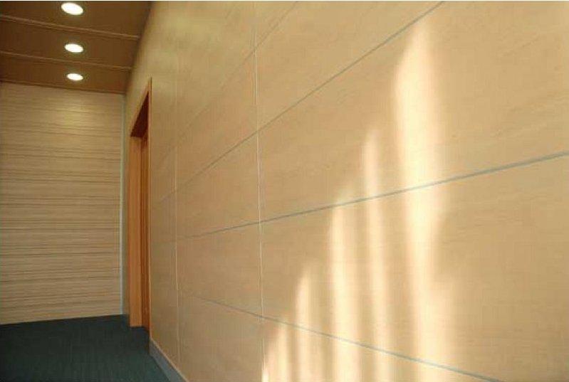 Фото - панели мдф в интерьере магазин отделочных материалов .