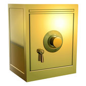 depositphotos_12702452-stock-illustration-gold-safe-icon.jpg