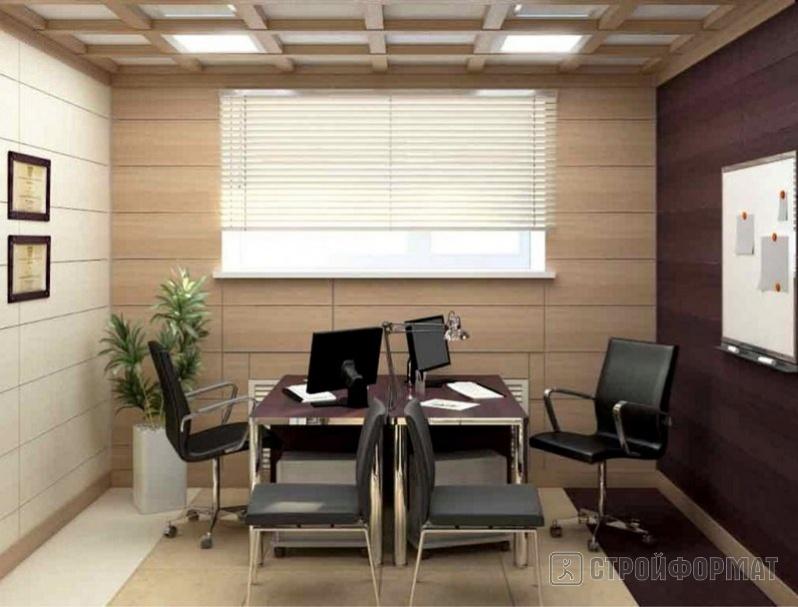 стеновые панели для внутренней отделки екатеринбург 8