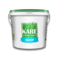 KARE Roof 5л